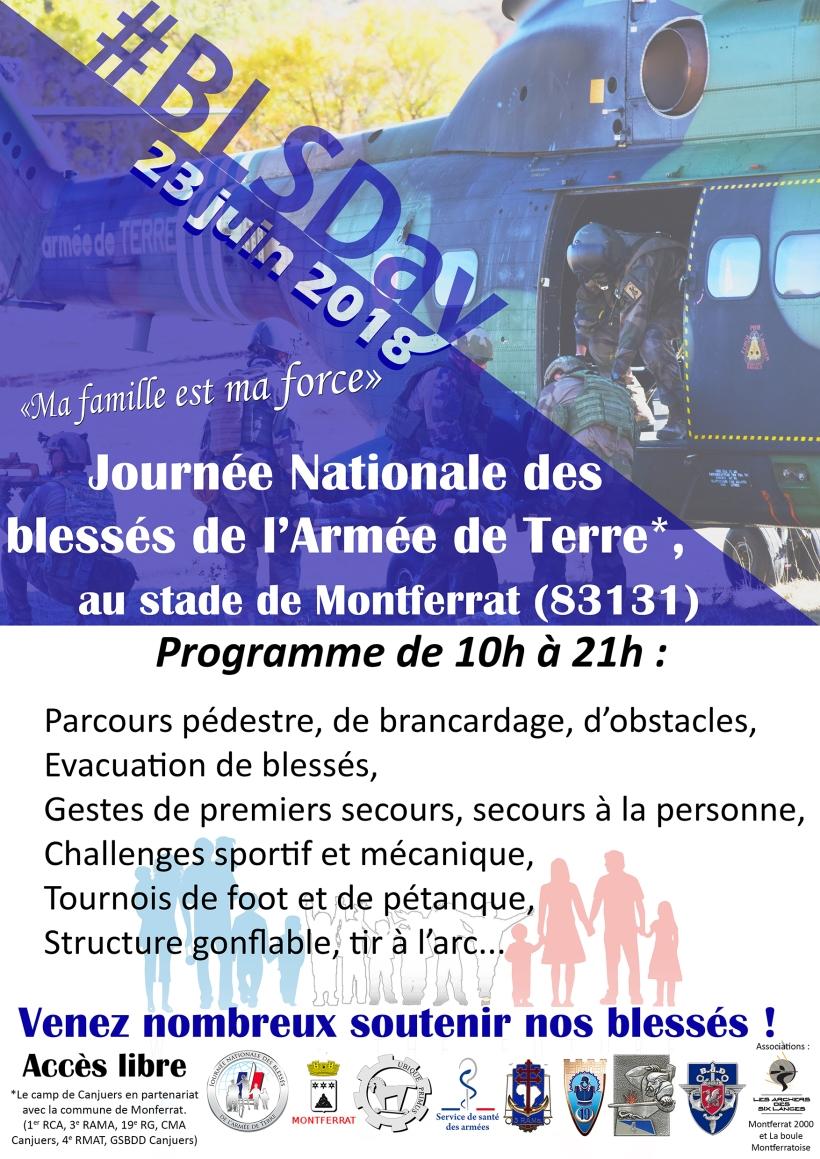 BLSDAY-Montferrat-23-06-18.jpg