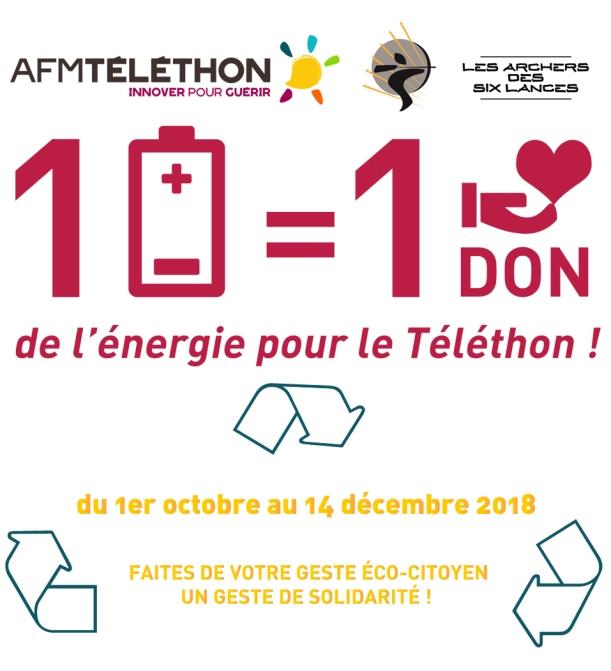 Teleton2018
