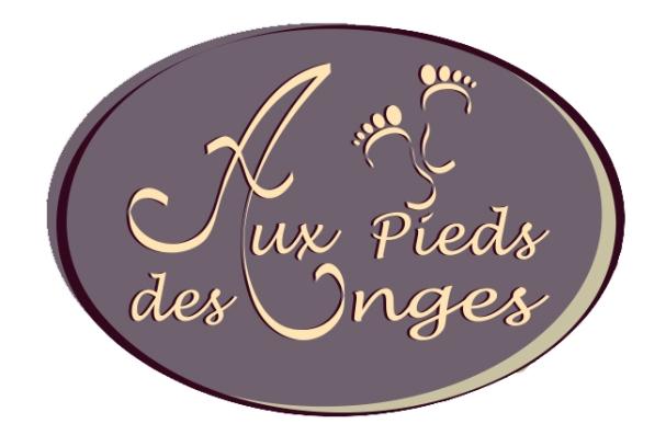 carte-de-visite-aux-pieds-des-anges