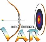 Logo CD83v2
