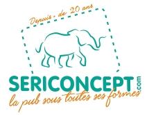 sericoncept
