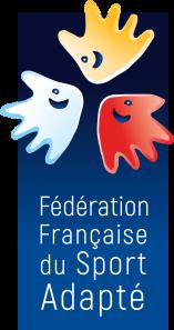 Logo FFSA_VERTICAL